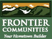 Frontier Communities