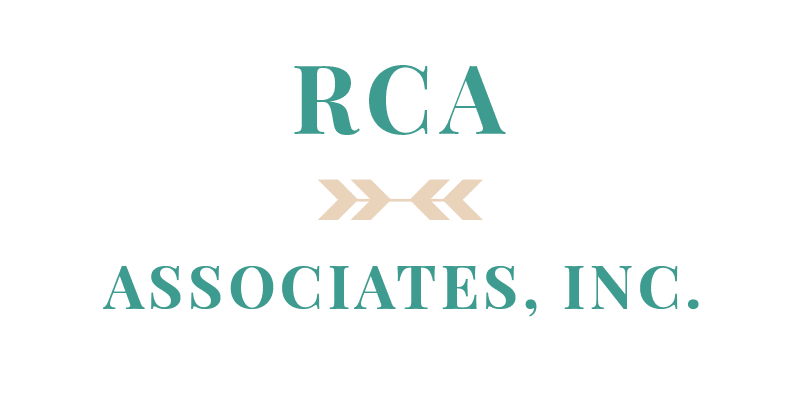 RCA Associates, Inc. - Environmental Biological Consultants