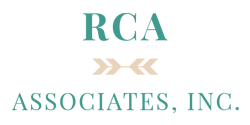 RCA Associates, Inc. – Biological and Environmental Consultants
